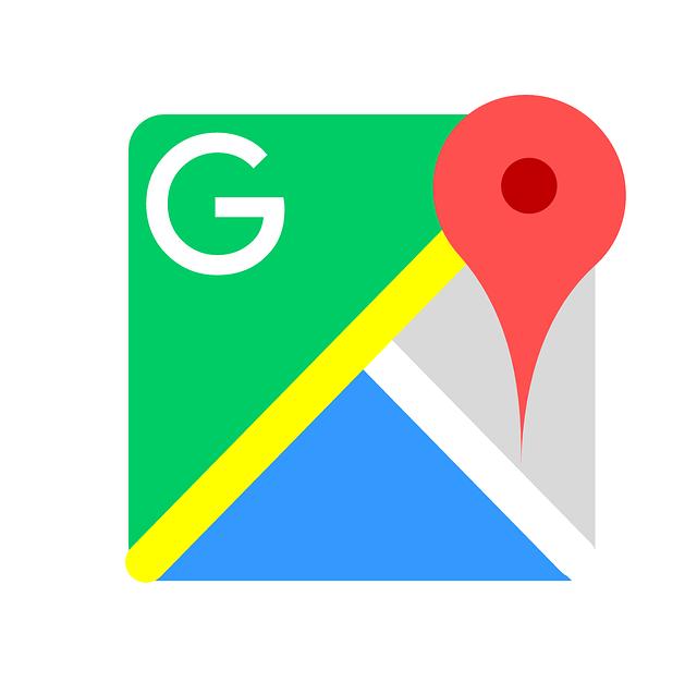 Svendborg Idrætscenter på Google Street View