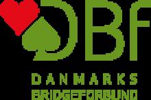 Dansk Bridgefestival