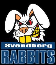 Rabbits - gratis sæsonpremiere